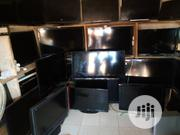 Telivisions For Sale | TV & DVD Equipment for sale in Abuja (FCT) State, Lugbe