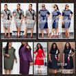 Beautiful Quality Dresses | Clothing for sale in Lagos Mainland, Lagos State, Nigeria