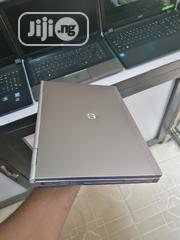 Laptop HP EliteBook 8470P 4GB Intel Core i5 HDD 500GB | Laptops & Computers for sale in Lagos State, Ojo