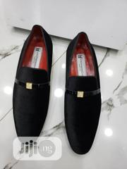 MORESCHI Shoes | Shoes for sale in Lagos State, Lagos Island