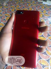 Infinix Hot 6 16 GB Red   Mobile Phones for sale in Osun State, Osogbo