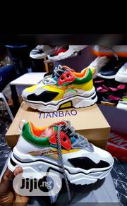 Quality Sneakers for Women | Shoes for sale in Lagos State, Surulere