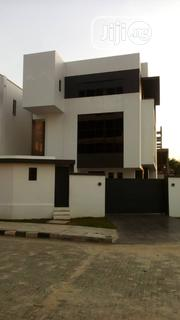 Brand New 5 Bedroom Detached House Banana Island Ikoyi | Houses & Apartments For Sale for sale in Lagos State, Ikoyi