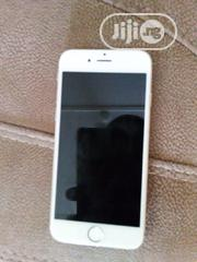 Apple iPhone 6 16 GB Silver | Mobile Phones for sale in Cross River State, Calabar-Municipal
