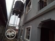 New Room Self Contain House at Alapere Ketu for Rent. | Houses & Apartments For Rent for sale in Lagos State, Kosofe