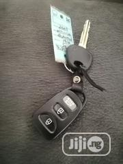 Hyundai Elantra 2009 2.0 GLS Automatic Gray   Cars for sale in Lagos State, Lekki Phase 2