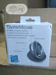 Oyster Mouse | Computer Accessories  for sale in Lagos State, Ikeja