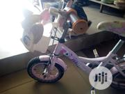 Children Bicycle | Sports Equipment for sale in Abuja (FCT) State, Kubwa