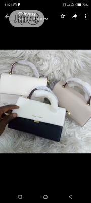 China N Pista Handbag | Bags for sale in Lagos State, Lagos Island