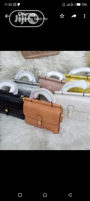 Hermes Handbag | Bags for sale in Lagos State, Lagos Island