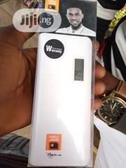 New Original New Age Power Bank   Accessories for Mobile Phones & Tablets for sale in Lagos State, Ikorodu