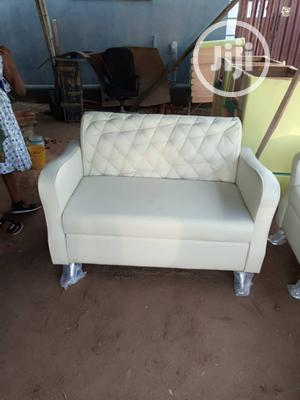 2 Seater Latest Sofa Chair