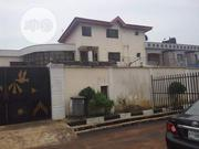 6 Bedrooms Semi-detached Duplex (2 Master Bedrooms) And Pent House. | Houses & Apartments For Sale for sale in Lagos State, Magodo