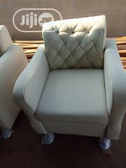 One Seat Sofa Chair | Furniture for sale in Lagos State, Lagos Island