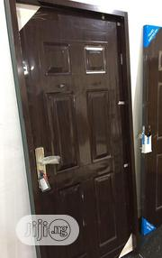 3ft High Quality American Panel Door | Doors for sale in Lagos State, Orile