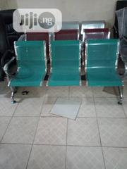 Airport/Waiting Room Chair | Furniture for sale in Lagos State, Ojo