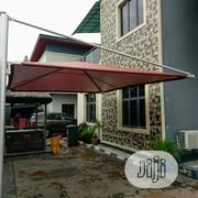 Car Port And Other Construction | Manufacturing Services for sale in Lagos State, Ikeja