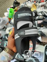 Nice Men Sandle | Shoes for sale in Lagos State, Ikeja