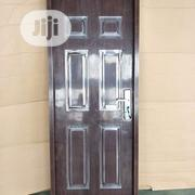 3ft Quality American Panel Door | Doors for sale in Lagos State, Orile