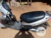 Kymco Agility 2008 Gray | Motorcycles & Scooters for sale in Kwara State, Ilorin West