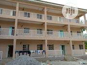 1bedroom Flat Apartment for Rent at Area 11 | Houses & Apartments For Rent for sale in Abuja (FCT) State, Garki II