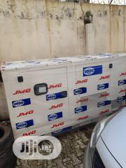 12.5kva To 2000kva FG Wilson Diesel Generator | Electrical Equipments for sale in Abuja (FCT) State, Wuse