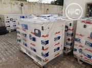 JMG Fg Wilson Diesel Generator Ranging From 12.5kva | Electrical Equipments for sale in Lagos State, Ikoyi