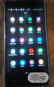 Infinix Hot 4 Pro 16 GB Gold | Mobile Phones for sale in Osun State, Osogbo