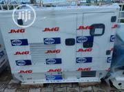 JMG Fg Wilson Diesel Generator Ranging From 12.5kva To 2000kva. | Electrical Equipment for sale in Ondo State, Akure