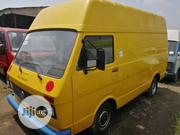 Volkswagen LT 1999 Yellow | Buses & Microbuses for sale in Lagos State, Apapa