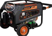 Higher Quality FIRMAN RD39102.7 KVA Generator | Electrical Equipments for sale in Lagos State, Ojo