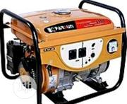 Quality Guaranteed PS1900 1.4KVA Generator | Electrical Equipments for sale in Lagos State, Ojo