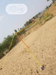 Volleyball Set | Sports Equipment for sale in Lagos State, Amuwo-Odofin