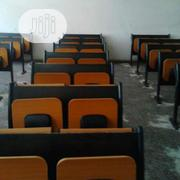 Wooden Student Chair | Furniture for sale in Lagos State, Ojo
