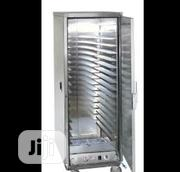 Profer Single Door | Restaurant & Catering Equipment for sale in Lagos State, Ojo