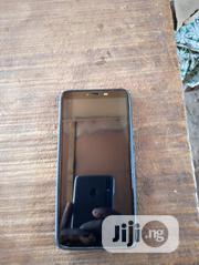 Tecno Spark 2 16 GB Red | Mobile Phones for sale in Oyo State, Ibadan South West