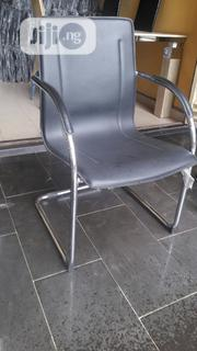 Visitor Chair | Furniture for sale in Lagos State, Ojo