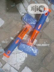 Original 2kg Hammer | Hand Tools for sale in Lagos State, Lagos Island