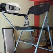 Reading Chair   Furniture for sale in Lagos State, Ojo