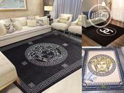 Quality Center Rug For Nice Home | Home Accessories for sale in Lagos State, Lagos Island
