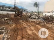 2519.23 Sqm Located in a Serene Estate Off Adeniyi Jones, Ikeja. | Land & Plots For Sale for sale in Lagos State, Ikeja