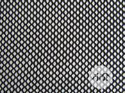 Quality Mesh Fabric Material | Building & Trades Services for sale in Lagos State, Mushin
