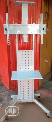 Original Standing TV Stands for Homes/Schools/Offices | Furniture for sale in Lagos State, Ojo