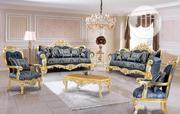 King Size Royal Couch | Furniture for sale in Anambra State, Idemili