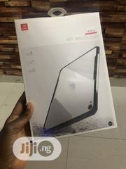 11inches iPad Pro3 Transparent Pouch | Accessories for Mobile Phones & Tablets for sale in Lagos State, Lekki Phase 1
