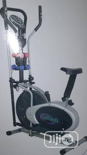 Higher Quality Brand New Trainer's Bike in Stock | Shoes for sale in Lagos State, Ojo