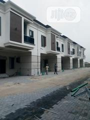 New 4 Bedroom Terrace Duplex for Sale At Ikota Lekki Phase 2. | Houses & Apartments For Sale for sale in Lagos State, Lekki Phase 2