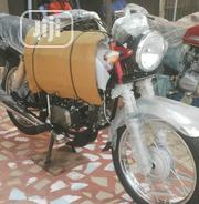 New Bajaj Boxer 2015 Gold | Motorcycles & Scooters for sale in Lagos State, Apapa