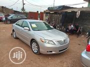 Toyota Camry 2008 Gray | Cars for sale in Lagos State, Lagos Mainland