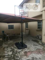 Brand New Basketball Stand | Sports Equipment for sale in Lagos State, Lekki Phase 1